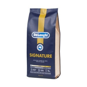 Signature Blend Coffee Beans 500G - SIGNATURE500G Main