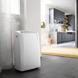 PACCN86 Pinguino Portable air conditioner