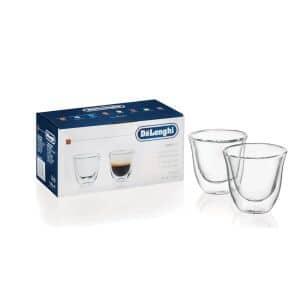 DLSC310 Espresso Set