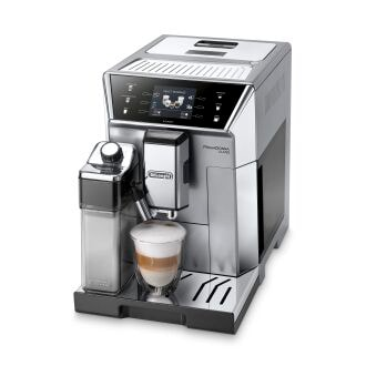 ECAM550.75.MS PrimaDonna Class Automatic coffee maker