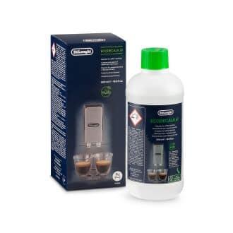 DLSC500 EcoDecalk Descaler - FREE DELIVERY